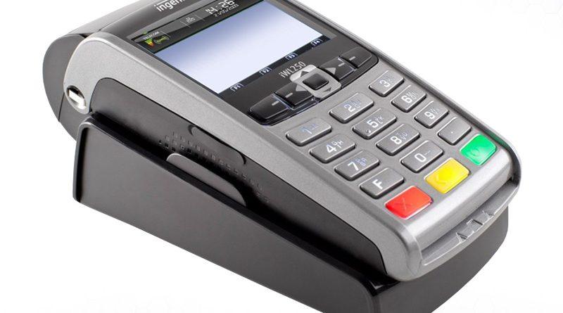 Płatności elektroniczne i terminale płatnicze